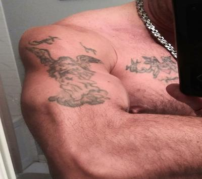 Click image for larger version.  Name:GUN SHOW.jpg Views:14 Size:31.3 KB ID:7592