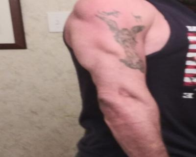 Click image for larger version.  Name:GUN SHOW(1).jpg Views:11 Size:19.0 KB ID:7613