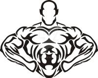 Pushtoday's Avatar