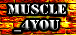 muscle_4you's Avatar