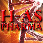 h-as.pharma's Avatar
