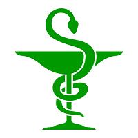 Are Para Pharma products legit ?
